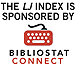 bibliostat America's Star Libraries, 2012: Top Rated Libraries