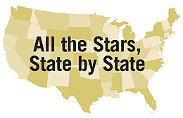 ljx111101webStarLand9 America's Star Libraries, 2012: Top Rated Libraries