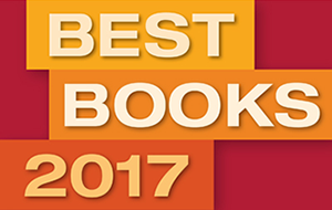 LJ Best Books 2017