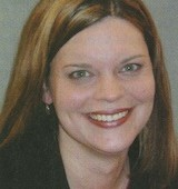 Kimberly Bolan Taney | Movers & Shakers 2004