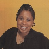 Carolyn Neal | Movers & Shakers 2007