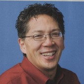 Gregory Lum | Movers & Shakers 2007