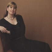 Susan Benz | Movers & Shakers 2007