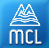 logo Tales From the Field: Marketing Multnomah County Library