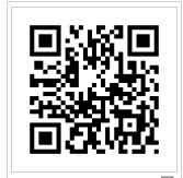 QR Codes: How Easy Is This??