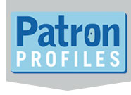 PAT2012 logo Identifying and Cultivating the Power Patron