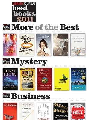best-books-2011