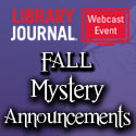 fall mystery2 Fall Mystery Announcements 2011
