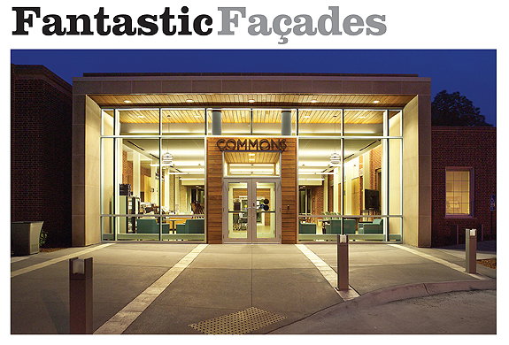 ljx111201gallery6a1 Year in Architecture 2011: Fantastic Façades