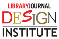Library Journal Design Institute