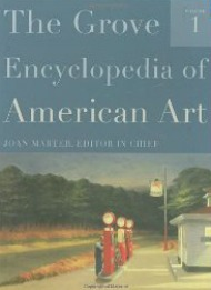 ALA Midwinter 2012: RUSA's Outstanding Books of the Year