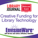 LJ-EW_Webcast_icon