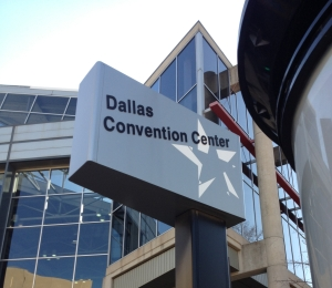 dallas-convention-center-for-alamw12