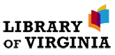 LTC LibraryofVirginia logo Lead the Change | Sponsors