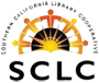 LTC sclc logo Lead the Change | Sponsors