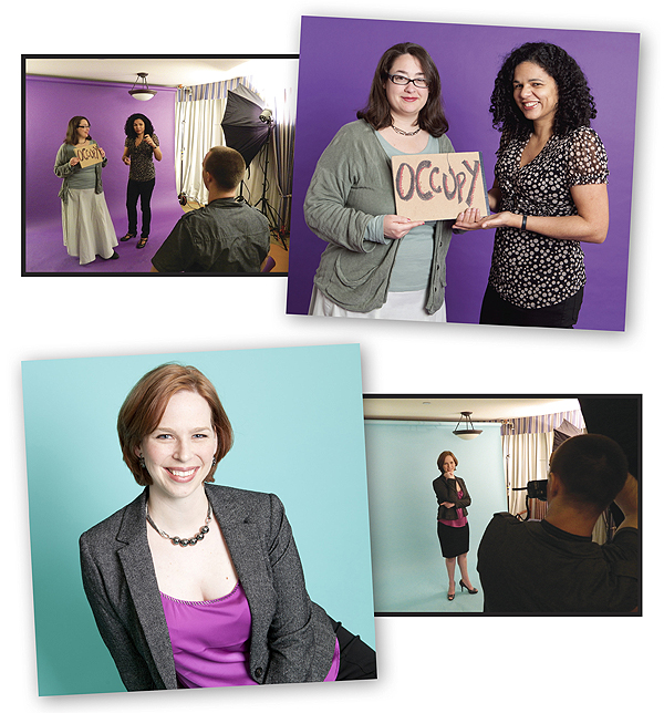 Movers12KHblog2 Sneak Peek: Movers & Shakers 2012—Ready for Their Closeup