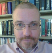 Wayne Bivens Tatum newswire Information Literacy as an Unnatural State | Peer to Peer Review
