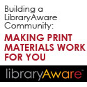 LibraryAwareSquare125x125