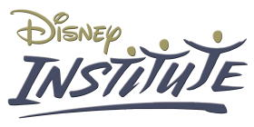 disney institute logo one 21 Purpose Before Task 