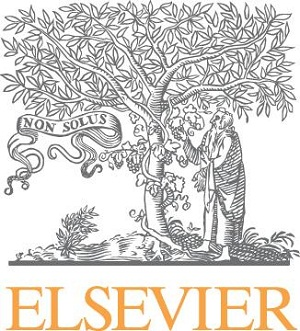 Elsevierlogo360 Elsevier to Allow Text Mining Access to UBC Researchers