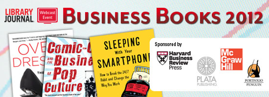 On24_BusinessBooks_052412