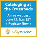 SkyRiver_Cataloging_Crossroads_Icon_125