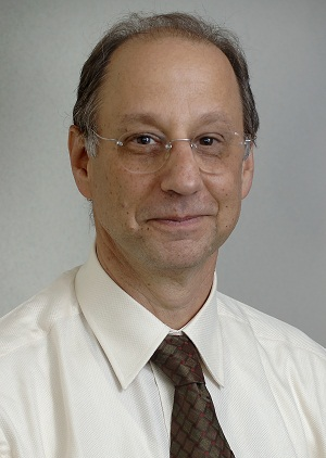 David Weinberger