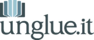 unglueitlogo