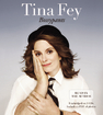 Bossypants Tina Fey's Bossypants Named Audiobook of the Year | BookExpo America 2012
