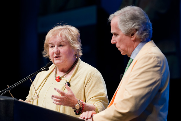 DSC2033 Photo Gallery: A Look at the ALA Annual Conference, Day 4 | ALA Annual 2012