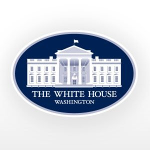 WhiteHouse Open Access Petition Passes 25,000 Threshold