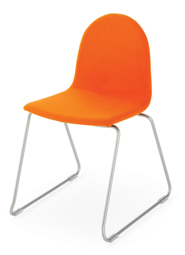 ljx120502lbdwebwhManitouUpholChild Whats Hot: The Latest in Library Products & Furnishings | Library by Design