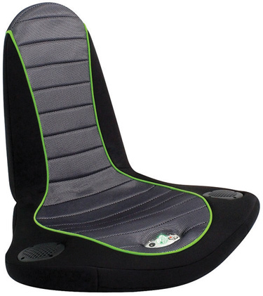 ljx120502lbdwebwhStingrayBoomChair Whats Hot: The Latest in Library Products & Furnishings | Library by Design