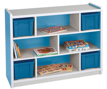 ljx120502webwhBestRiteBriteKids Whats Hot: The Latest in Library Products & Furnishings | Library by Design