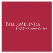 120808_BillMelindaGatesFoundation
