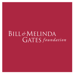 120808 BillMelindaGatesFoundation New Award Levels Announced for the Annual Best Small Library in America Award