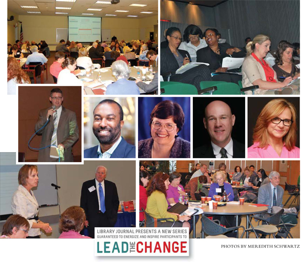 ljx120801webSchwartz Lead the Change: Preparing Today's Leaders for Tomorrow's Challenges