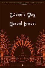 Proust73012 150 Wyatts World: Read for Gold—The Olympic Edition