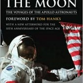 Wyatt's World | Reading To Remember: Neil Armstrong