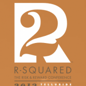 Did You Miss the R-Squared Conference? It Was a Barn Burner | Office Hours
