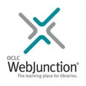 Grant To Support OCLC WebJunction For Five Years
