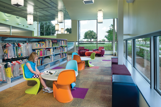 ljx120902LBDweblesn4 How To Design Library Space with Kids in Mind | Library by Design