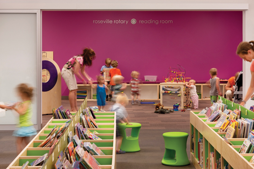 ljx120902LBDweblesn7 How To Design Library Space with Kids in Mind | Library by Design