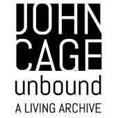 NYPL Crowdsources Interpretations of John Cage
