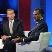 Romney Doesn't Support Fed Dollars for Common Core