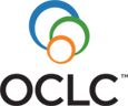 LJDS12 OCLC logo LJ Directors Summit | Sponsors