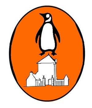 Penguin House 31 Penguin, Random House Merger Is On
