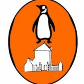 Big Six May Become Big Five—Random House and Penguin in Preliminary Merger Talks