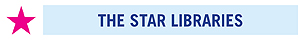 ljx121101webStarLibsTab1 America's Star Libraries, 2012: Top Rated Libraries