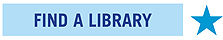 ljx121101webStarLibsTab5 America's Star Libraries, 2012: Top Rated Libraries